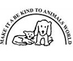 Make It A Be Kind To Animal World